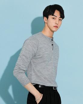 1区韩国本土服装代购(韩国圆通直发)Mutnam-时尚新款韩版针织衫(本商品是非新品,请联系客服核对再下单哦16上架)