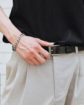 1区韩国本土服装代购(韩国圆通直发)Mutnam-腰带(2018-11-02上架)