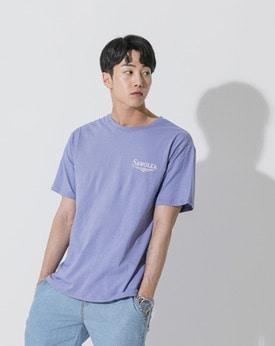 找韩国代购韩国本土服装代购韩国圆通直发MutnamT恤