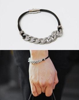 1区韩国本土服装代购(韩国圆通直发)Mutnam-手链(2018-10-22上架)
