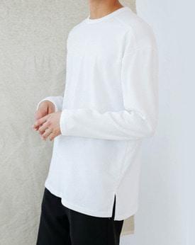 1区韩国本土服装代购(韩国圆通直发)Mutnam-T恤(2018-09-11上架)