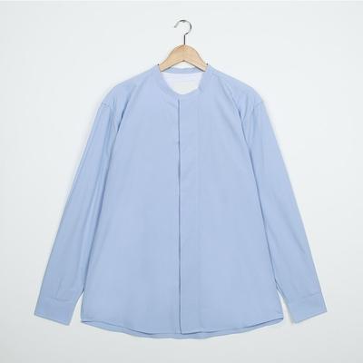 1区韩国本土服装代购(韩国圆通直发)Mutnam-衬衫(2018-10-22上架)