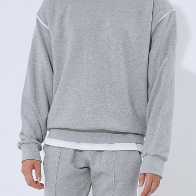 1区韩国本土服装代购(韩国圆通直发)Mutnam-卫衣(2018-10-13上架)