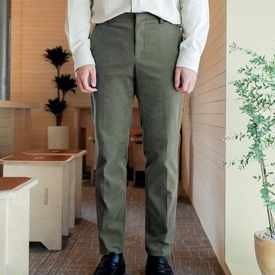 1区韩国本土服装代购(韩国圆通直发)Mutnam-长裤(2018-11-06上架)