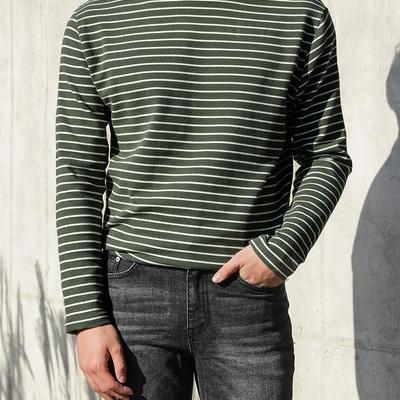 1区韩国本土服装代购(韩国圆通直发)Mutnam-T恤(2018-11-10上架)