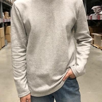 1区韩国本土服装代购(韩国圆通直发)Mutnam-T恤(2018-12-06上架)