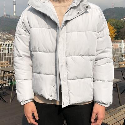 1区韩国本土服装代购(韩国圆通直发)Mutnam-羽绒服(2018-12-06上架)