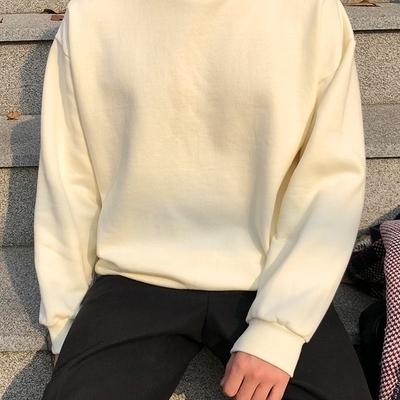 1区韩国本土服装代购(韩国圆通直发)Mutnam-卫衣(2018-12-06上架)