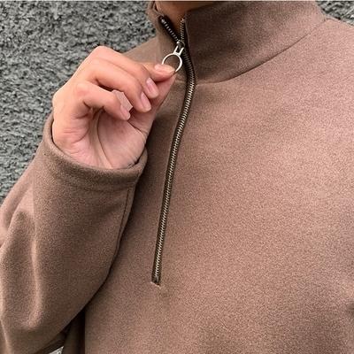 1区韩国本土服装代购(韩国圆通直发)Mutnam-卫衣(2018-12-07上架)