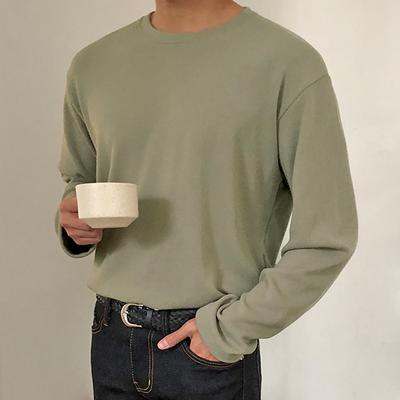 1区韩国本土服装代购(韩国圆通直发)Mutnam-T恤(2018-12-11上架)