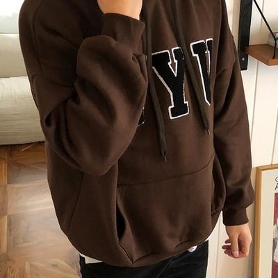 1区韩国本土服装代购(韩国圆通直发)Mutnam-卫衣(2018-12-14上架)