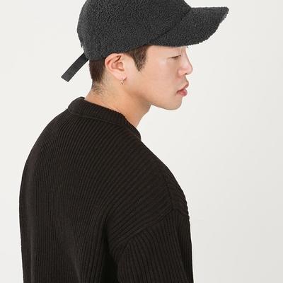 1区韩国本土服装代购(韩国圆通直发)Mutnam-帽子(2018-12-24上架)