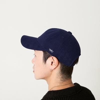 1区韩国本土服装代购(韩国圆通直发)Mutnam-帽子(2018-12-31上架)