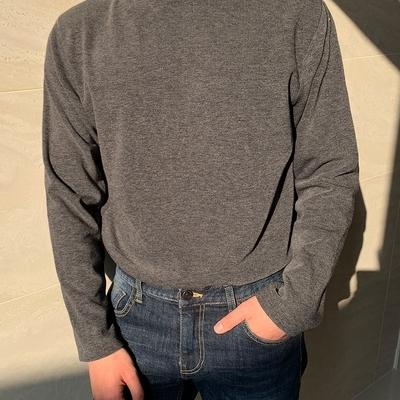 1区韩国本土服装代购(韩国圆通直发)Mutnam-T恤(2018-12-29上架)