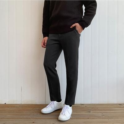 1区韩国本土服装代购(韩国圆通直发)Mutnam-长裤(2018-12-29上架)