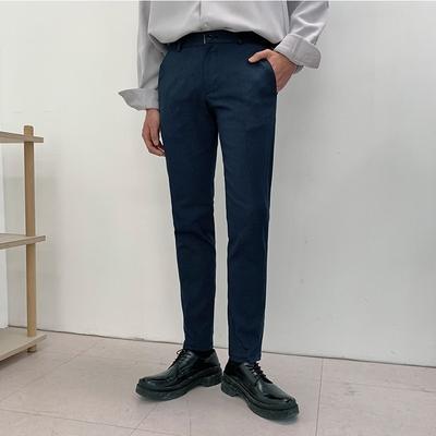 1区韩国本土服装代购(韩国圆通直发)Mutnam-长裤(2019-01-08上架)