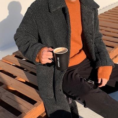 1区韩国本土服装代购(韩国圆通直发)Mutnam-牛仔裤(2019-01-08上架)