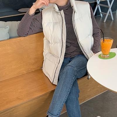 1区韩国本土服装代购(韩国圆通直发)Mutnam-牛仔裤(2019-01-14上架)