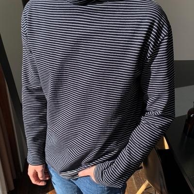 1区韩国本土服装代购(韩国圆通直发)Mutnam-T恤(2019-01-16上架)