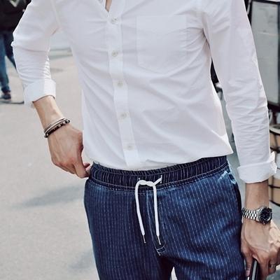 1区韩国本土服装代购(韩国圆通直发)Mutnam-衬衫(2019-01-16上架)