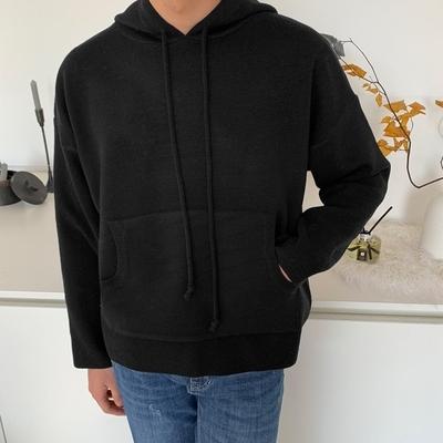 1区韩国本土服装代购(韩国圆通直发)Mutnam-针织衫(2019-01-16上架)