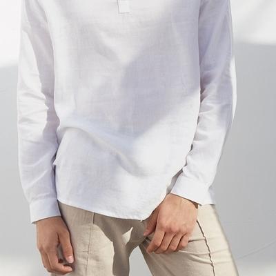 1区韩国本土服装代购(韩国圆通直发)Mutnam-短裤(2019-05-09上架)