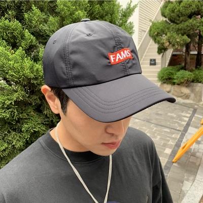 1区韩国本土服装代购(韩国圆通直发)Mutnam-帽子(2019-05-20上架)