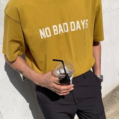 1区韩国本土服装代购(韩国圆通直发)Mutnam-T恤(2019-05-19上架)