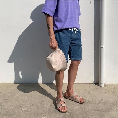 1区100%正宗韩国官网代购(韩国直发包国际运费)Mutnam-帽子(2019-06-10上架)