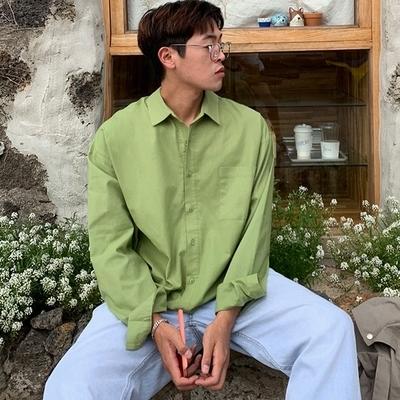 1区100%正宗韩国官网代购(韩国直发包国际运费)Mutnam-牛仔裤(2019-06-29上架)