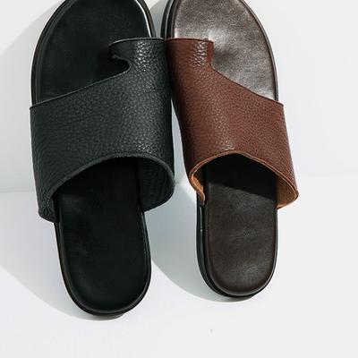 1区100%正宗韩国官网代购(韩国直发包国际运费)Mutnam-拖鞋(2019-07-12上架)
