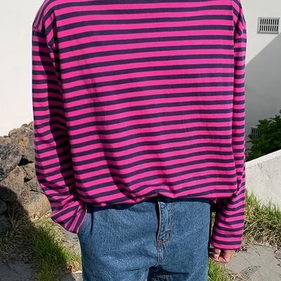 Mutnam-T恤[休闲风格]HZ1996203
