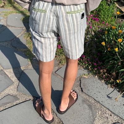 1区100%正宗韩国官网代购(韩国直发包国际运费)Mutnam-短裤(2019-07-22上架)