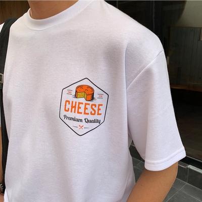 Mutnam-T恤[休闲风格]HZ2000478