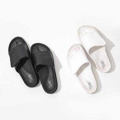 1区100%正宗韩国官网代购(韩国直发包国际运费)Mutnam-拖鞋(2019-07-22上架)