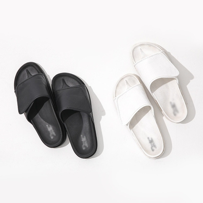 Mutnam-拖鞋[休闲风格]HZ2000475