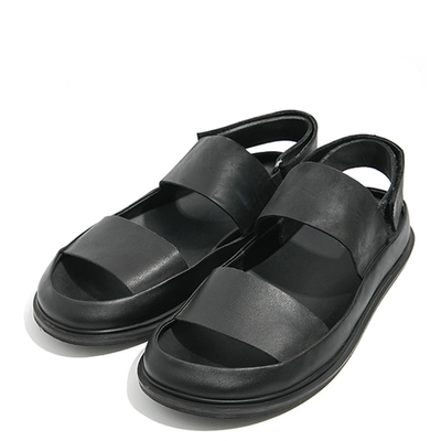 1区100%正宗韩国官网代购(韩国直发包国际运费)Mutnam-凉鞋(2019-07-22上架)