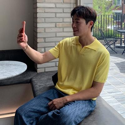 1区100%正宗韩国官网代购(韩国直发包国际运费)Mutnam-牛仔裤(2019-07-27上架)