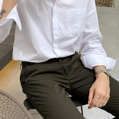 1区100%正宗韩国官网代购(韩国直发包国际运费)Mutnam-长裤(2019-08-21上架)