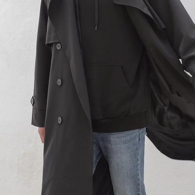 1区100%正宗韩国官网代购(韩国直发包国际运费)Mutnam-牛仔裤(2019-08-29上架)