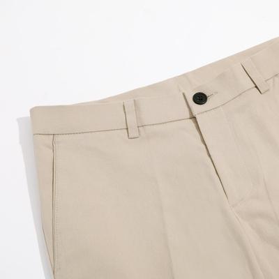 1区100%正宗韩国官网代购(韩国直发包国际运费)Mutnam-长裤(2019-08-29上架)