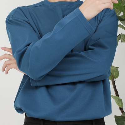 1区100%正宗韩国官网代购(韩国直发包国际运费)Mutnam-T恤(2019-08-29上架)