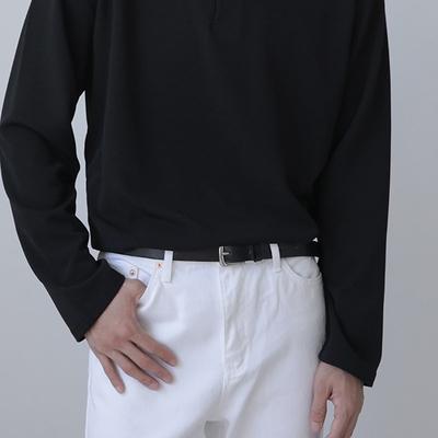 1区100%正宗韩国官网代购(韩国直发包国际运费)Mutnam-长裤(2019-09-18上架)