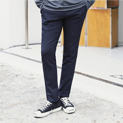 1区100%正宗韩国官网代购(韩国直发包国际运费)Mutnam-长裤(2019-09-21上架)