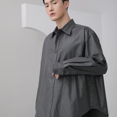 1区100%正宗韩国官网代购(韩国直发包国际运费)Mutnam-衬衫(2019-10-18上架)