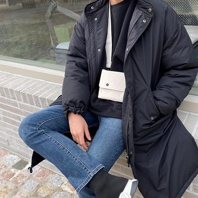 1区100%正宗韩国官网代购(韩国直发包国际运费)Mutnam-羽绒服(2019-11-19上架)
