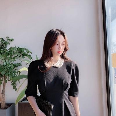 1区韩国本土服装代购(韩国圆通直发)mybany-手提包(2019-01-16上架)