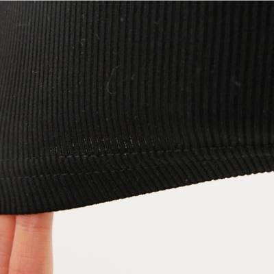 1区韩国本土服装代购(韩国圆通直发)mybany-T恤(2019-05-12上架)