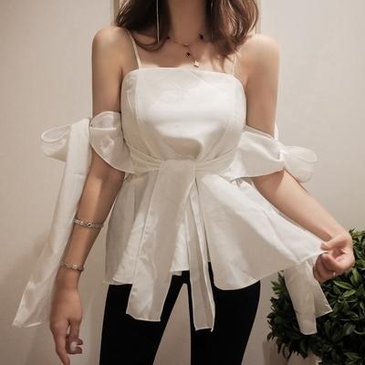 1区100%正宗韩国官网代购(韩国直发包国际运费)mybany-衬衫(2019-06-25上架)
