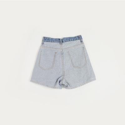 1区100%正宗韩国官网代购(韩国直发包国际运费)mybany-短裤(2019-07-31上架)